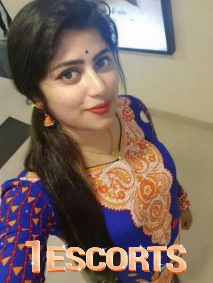 INDIAN CAM SEX WITH NUDE VIDEO CALL SERVICE SEXY LADY ANANYA -1
