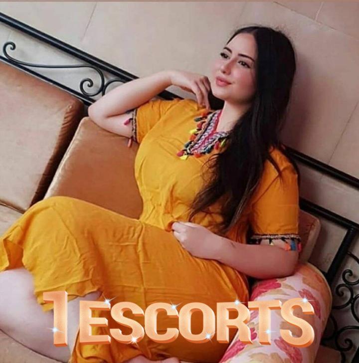 Independent Dubai Escorts Babes  -1
