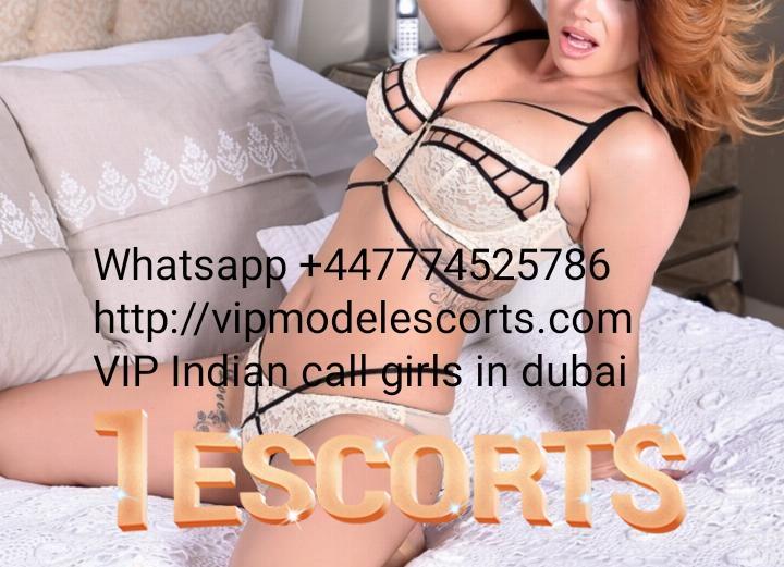 Hot Indian call girls in Dubai -1