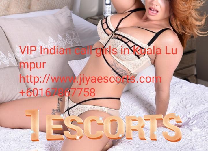 Hot Indian call girls in Dubai -2
