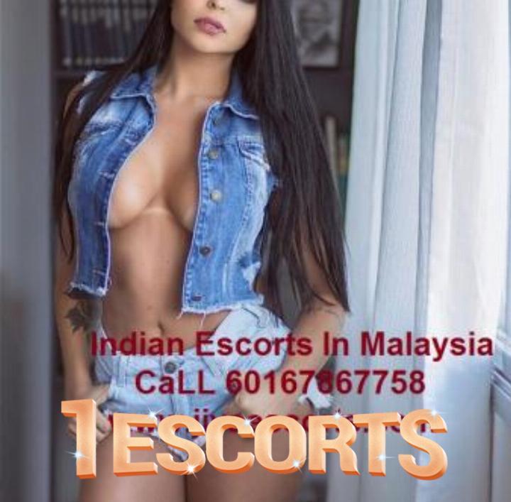 Indian escorts in Kuala Lumpur VIP Indian escorts in Kuala Lumpur -2