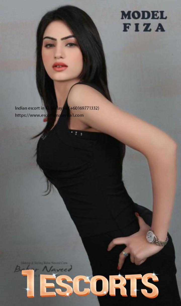 independant indian escorts in kl malaysia -1