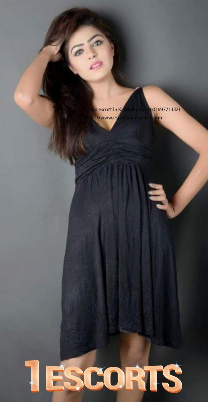 independant indian escorts in kl malaysia -2