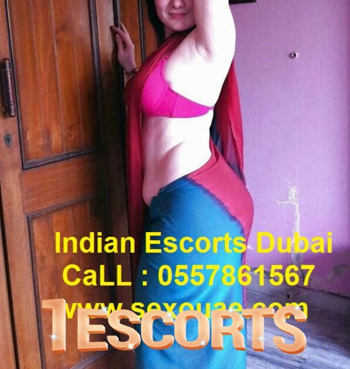 India Escorts Abu Dhabi  Abu Dhabi Indian Escorts AD -1