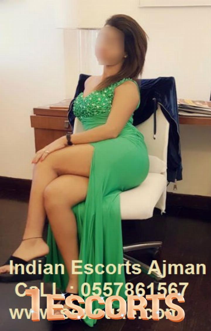India Escorts Sharjah  Sharjah Indian Escorts SHJ -1