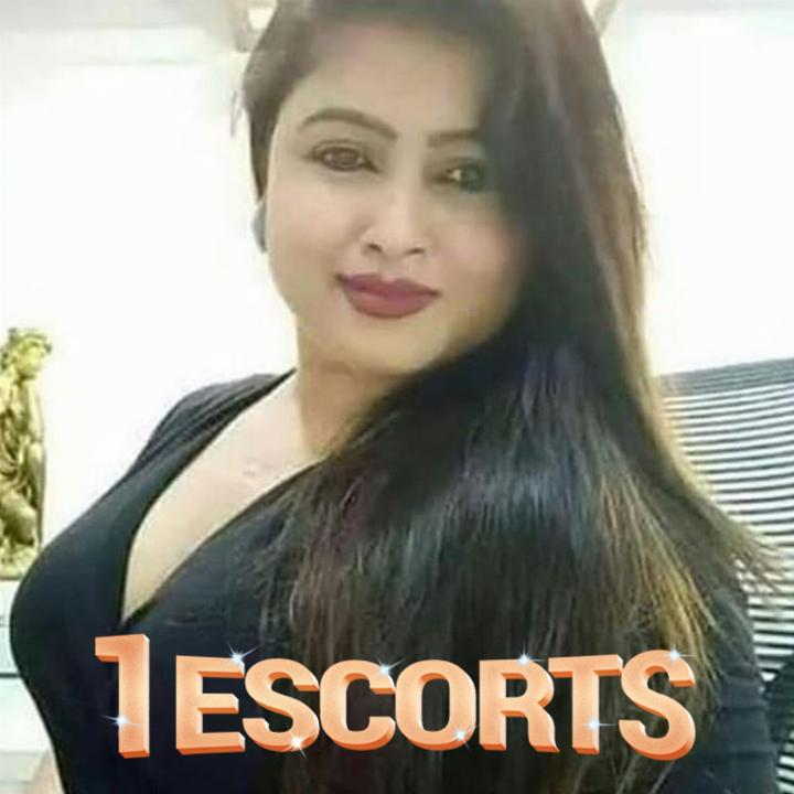 INDIAN COLLAGE LADY CM SEX  -1