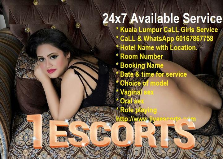 VIP Indian call girls in Singapore Indian escorts in Singapore -2