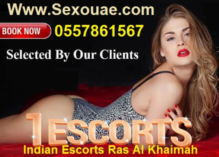 Indian Escorts Ras Al Khaimah Sexouae Escorts Ras Al Khaimah RAK -1
