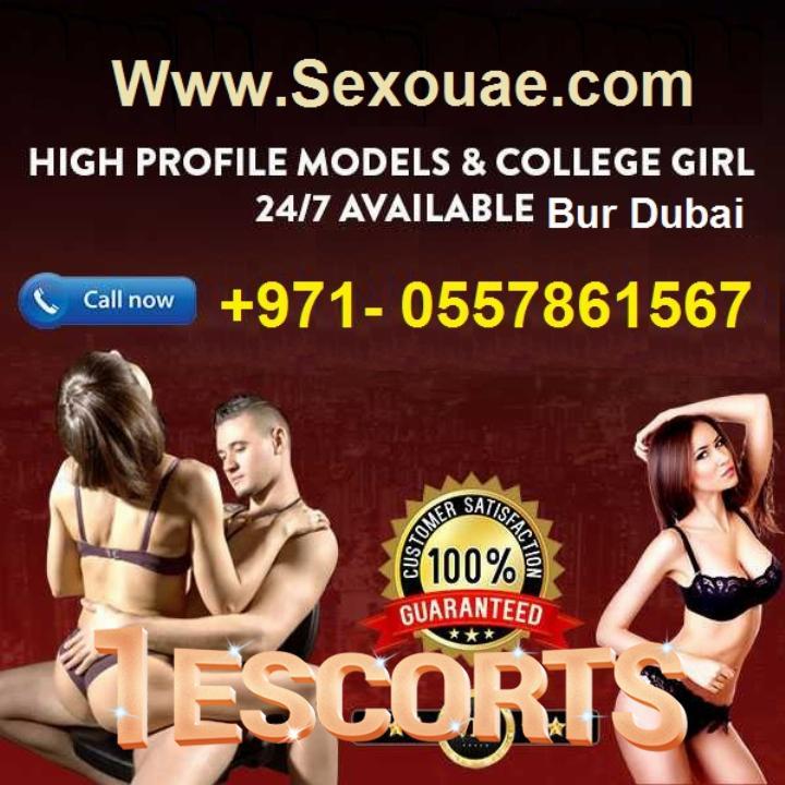Indian Escorts Bur Dubai Sexouae Bur Dubai Escorts -1
