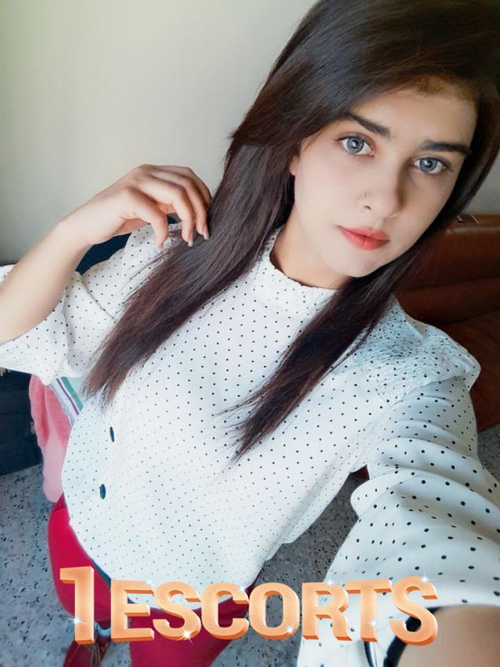 Soniya Roy  -1