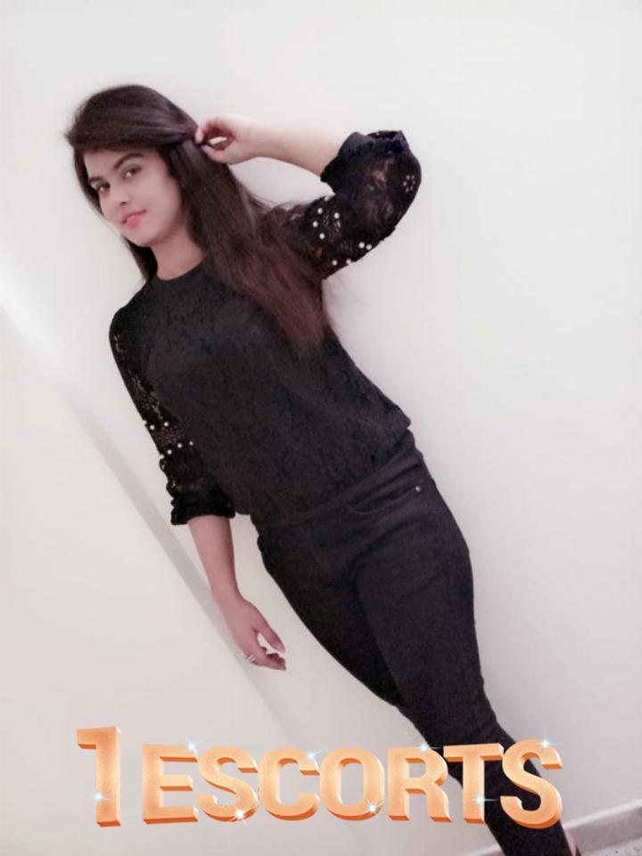 Soniya Roy  -2