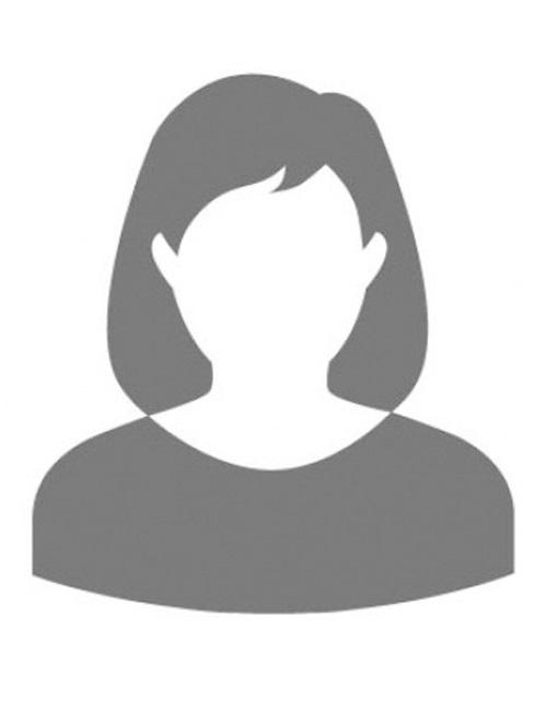 Russina Escorts In Dubai  Callgirls In Dubai  -1