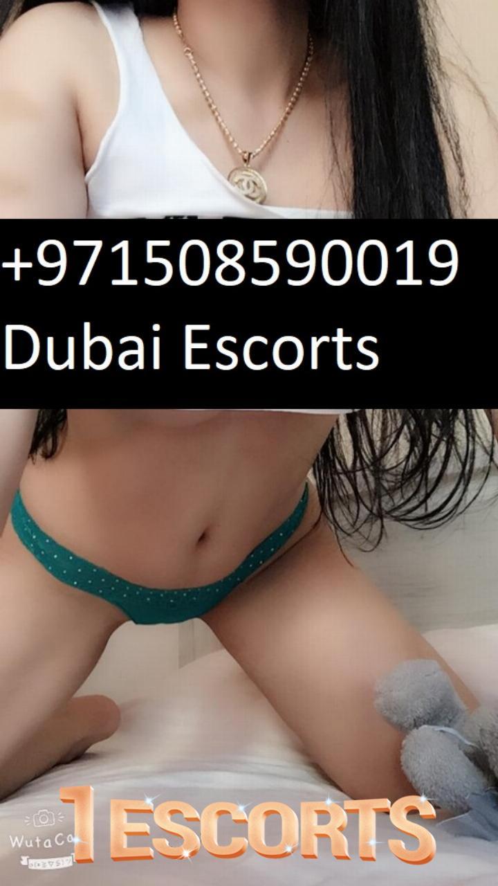 Indian ModelsEscorts Service in Abu Dhbai  Callgirls In Abu Dhabi  -1