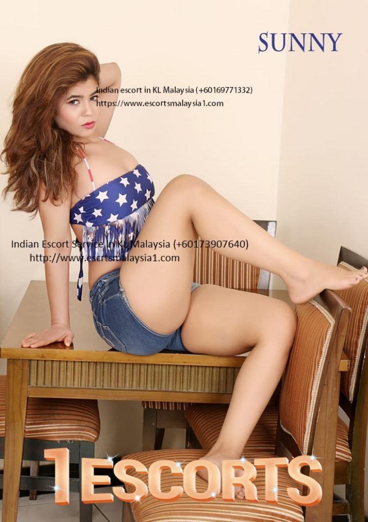 Indian escort Malaysia  -2