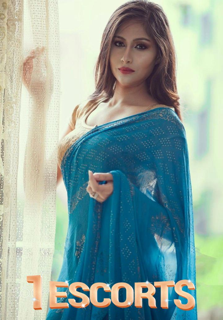 laxmi nagar Ghaziabad Greater Noida Gurgaon Female Escorts Provider  -1