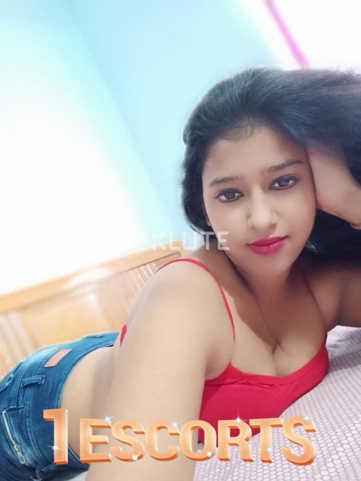 Rani  goyal -1