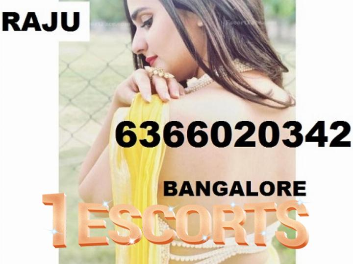 Raju Independent Collage Student Hot Call Girls With Low Price In Hsr -1
