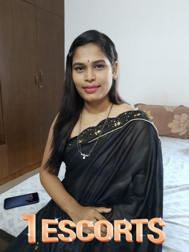 Shanthi Escorts chennai -1