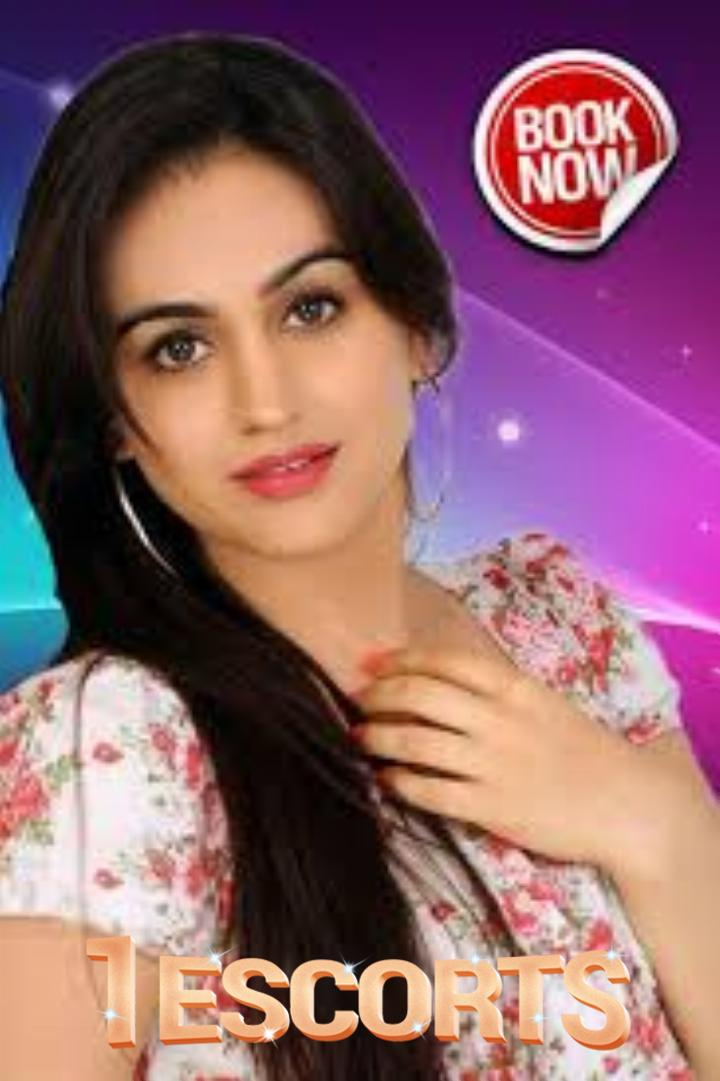 Kolkata Lovely Call Girls Escorts Agency -1