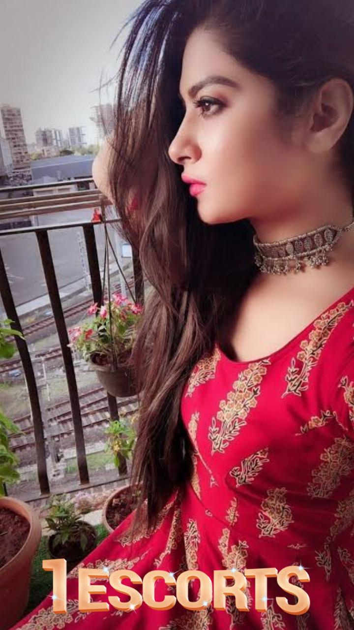 CALL RISHI INCALL amp OUTCALL HOT BUSTY amp SEXY PARTY GIRLS AVAILABLE FOR COMPLETE ENJOYMENT -1