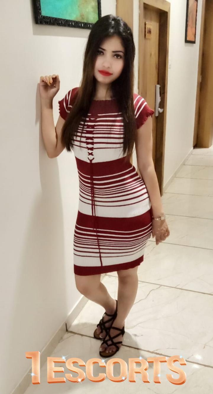 Thane call girls hi profile models -1