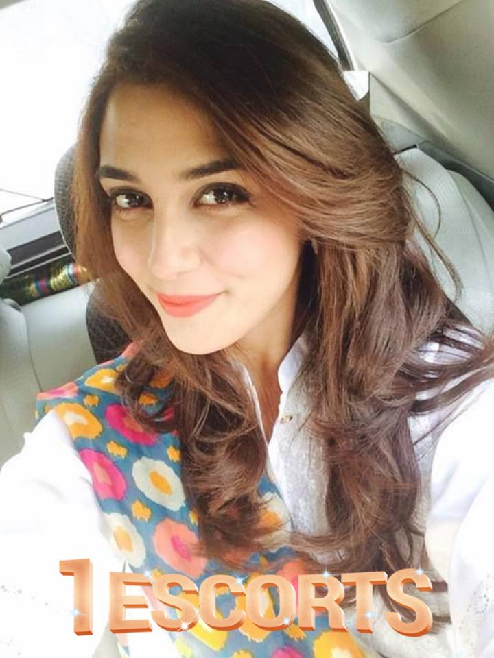 cheap Call girls in Lahore and Karachi -1