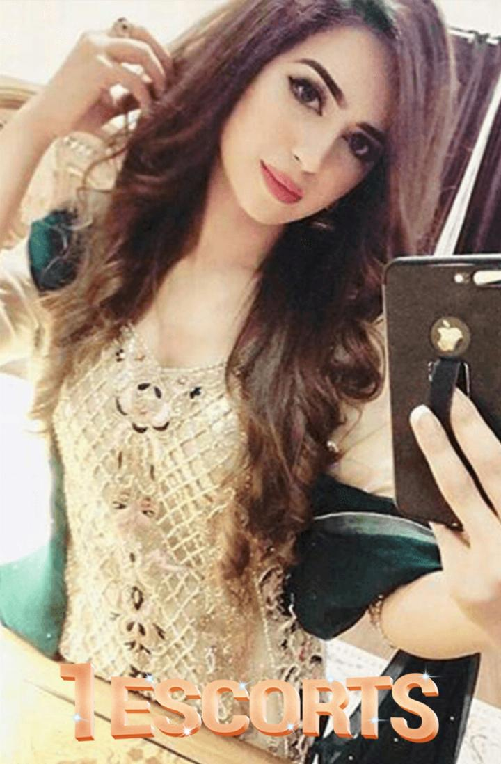 cheap Call girls in Lahore and Karachi -3
