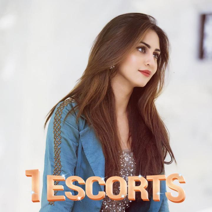 Hot and Beautiful Girls in Islamabad -3