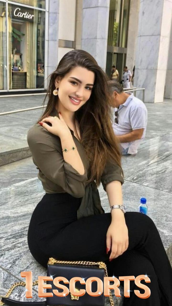 Arwa Ali  -2