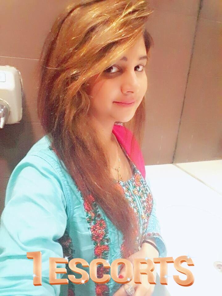 Heer call girls Islamabad -1