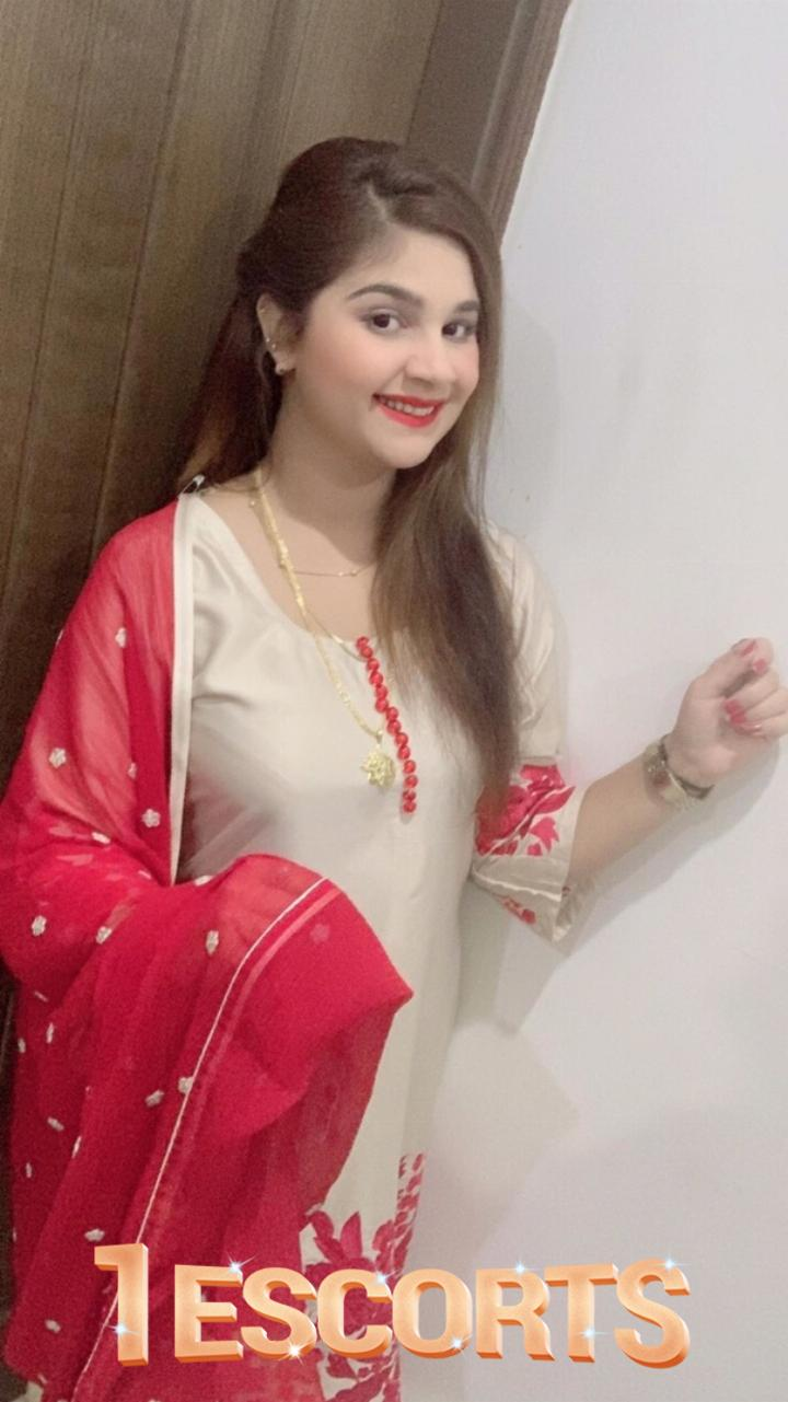 Heer call girls Islamabad -2