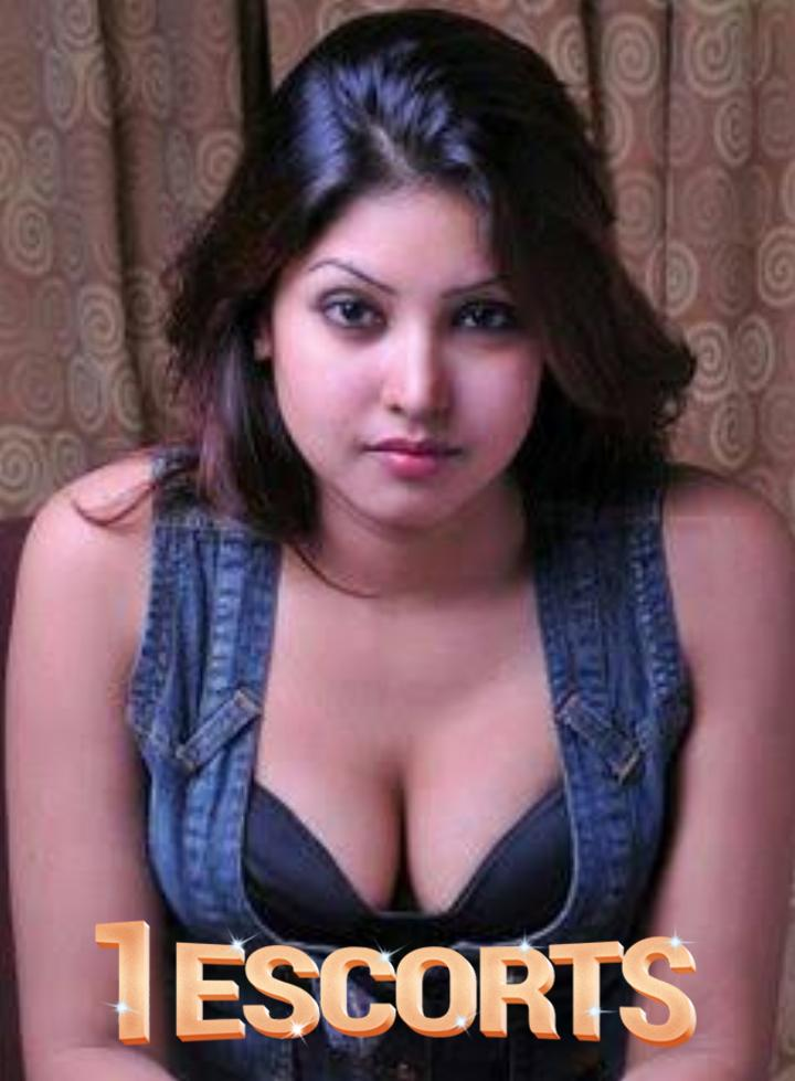 Call - 7047524545  SNIGDHA  for Real escort service in SILIGURI -2