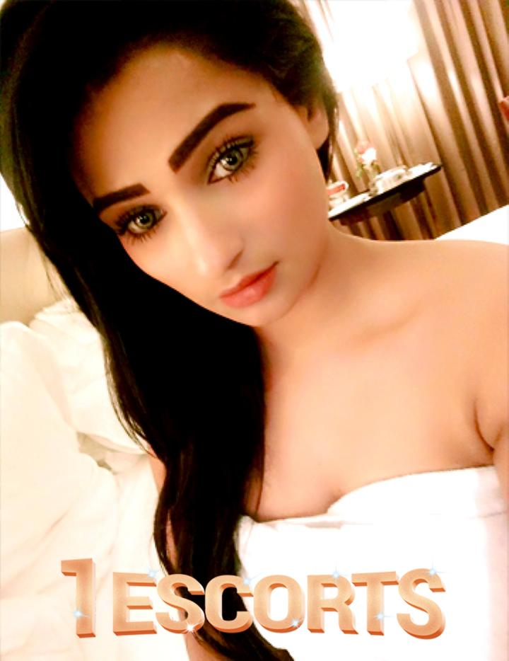 Independent punjabi Call Girls in Gurgaon -1