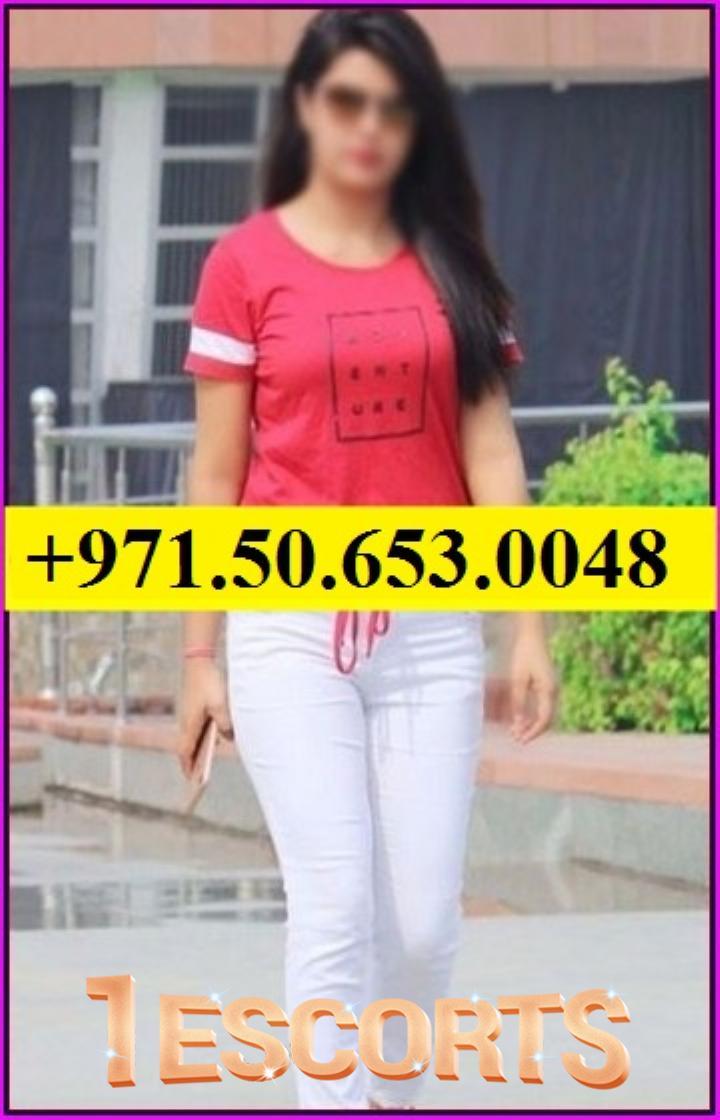 ROOPA CALL GIRL  SHARJAH ESCORTS  PAKISTANI ESCORT SERVICE  -1