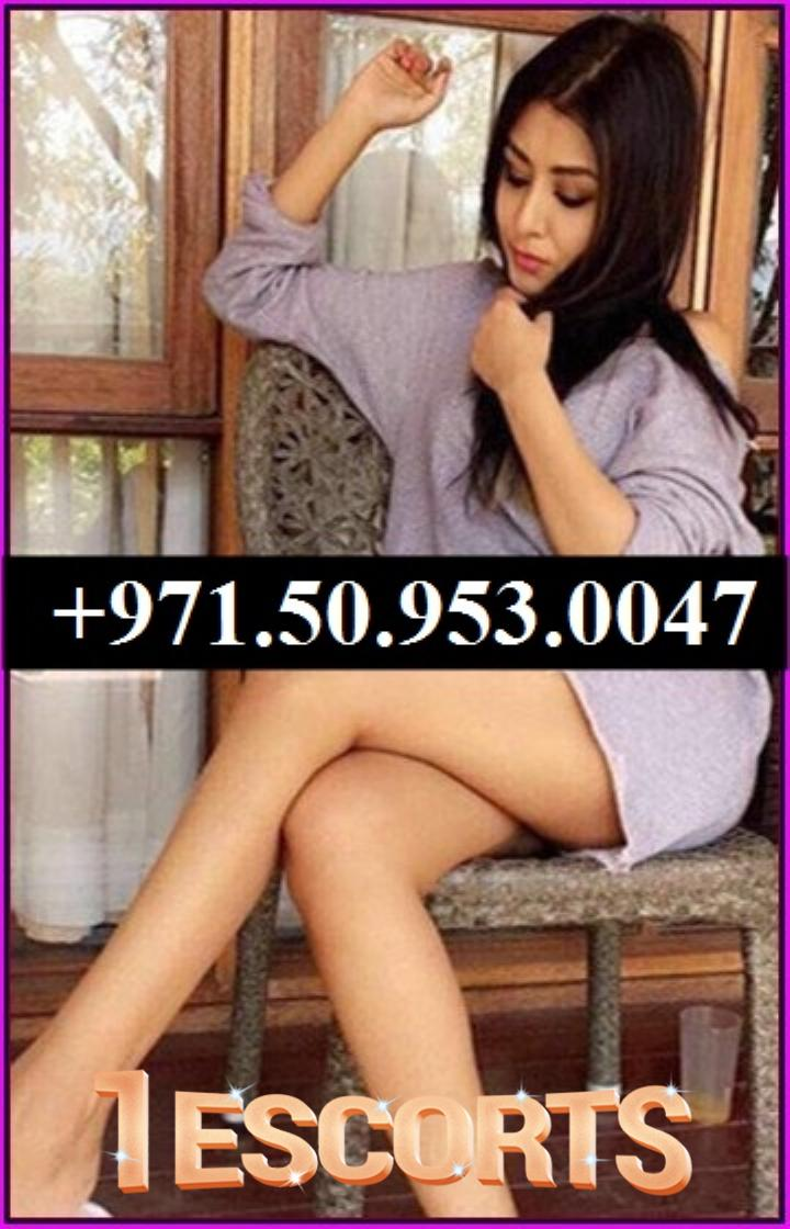ANU ESCORT SERVICE  INDIAN ESCORTS IN RAS AL KHAIMAH -1