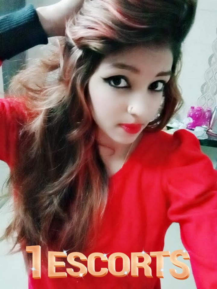 Personal Dating Booking Call And Whatapp Vip Model Escort Services Ahmedabad -1