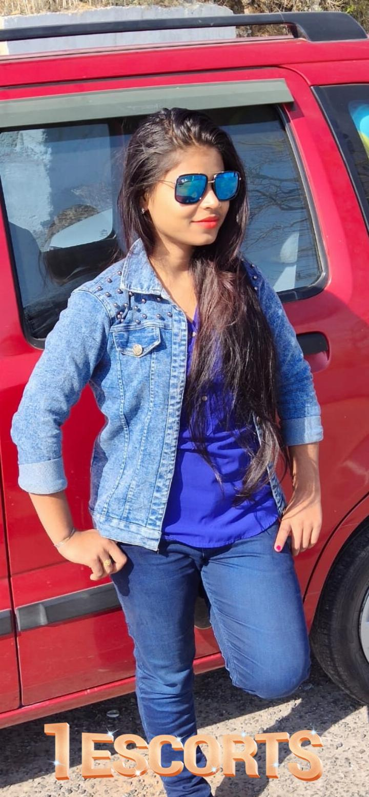 Personal Dating Booking Call And Whatapp Vip Model Escort Services Ahmedabad -3