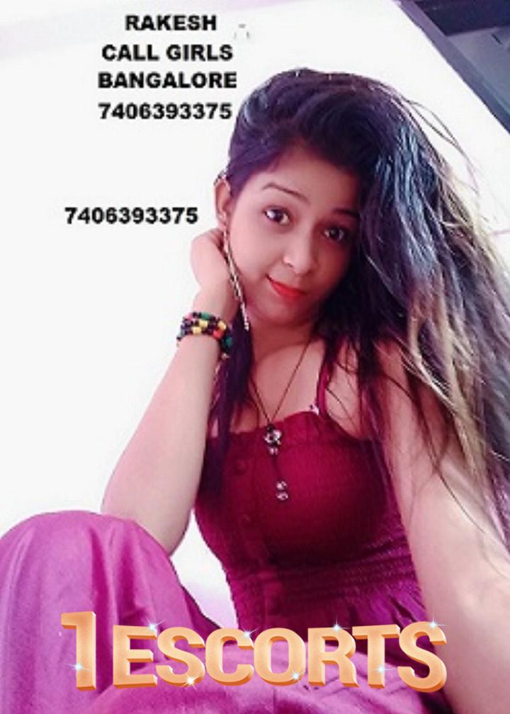Jp Nagar Silk Board Hsr Layout Hi Profile Muslim Call Girls Budget Is Your Range -1