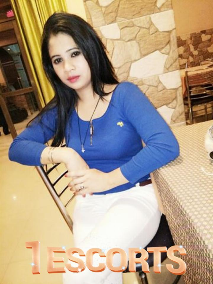 Class Services Affordable Rate Satisfaction Unlimited Enjoyment Any Time for Model-Teens Esco -1