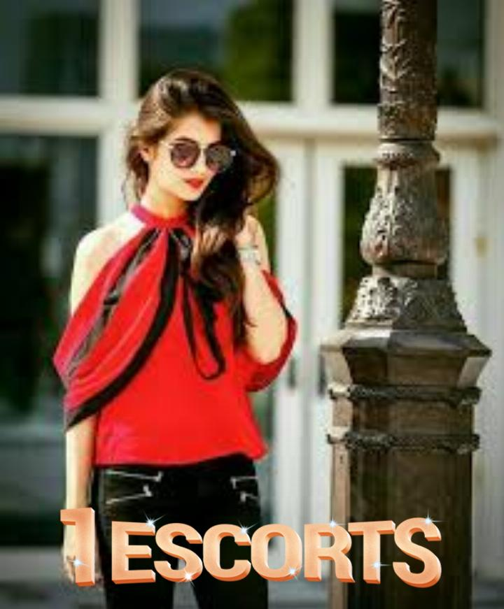 Class Services Affordable Rate Satisfaction Unlimited Enjoyment Any Time for Model-Teens Esco -2