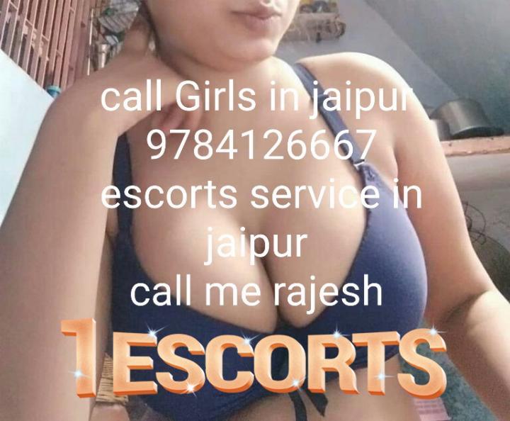 Pooja call girl in jaipur  -1