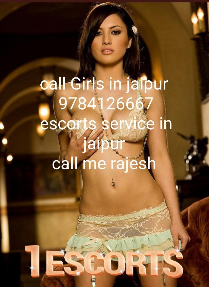 Pooja call girl in jaipur  -3