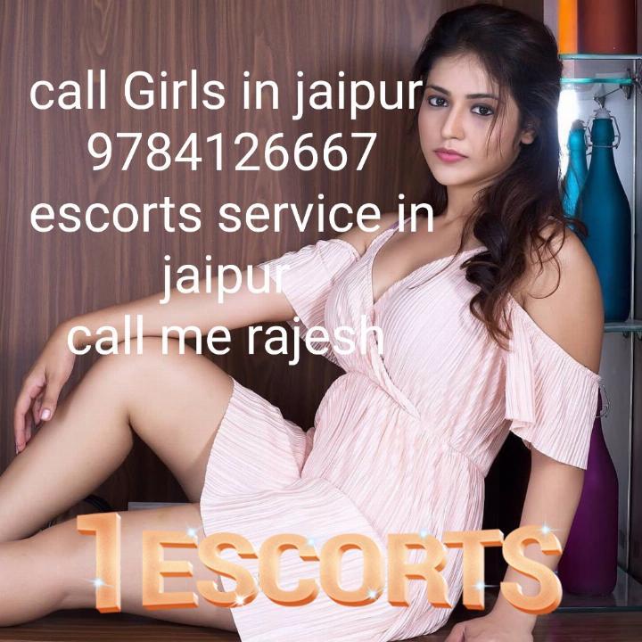 Pooja call girl in jaipur  -4