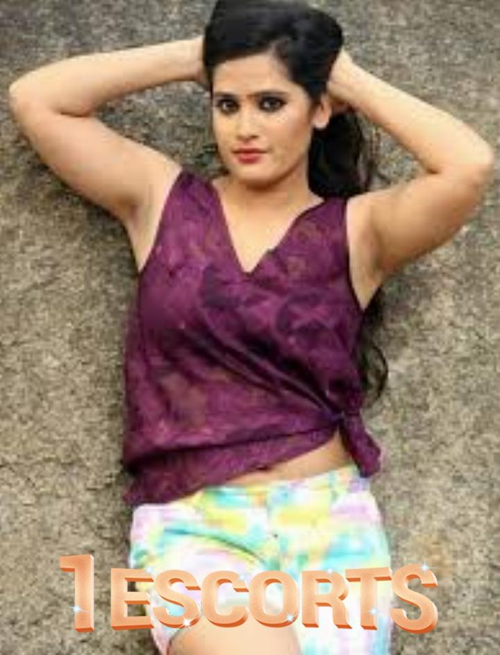 Vadodara Escorts Services Are You Searching For Baroda Call Girls Here Some Stuff -3