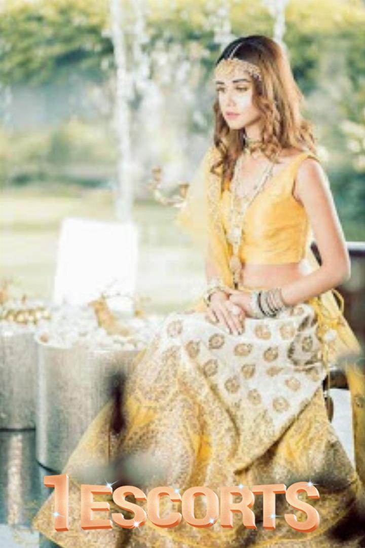 Find Dazzling Islamabad Call Girls Services  -1
