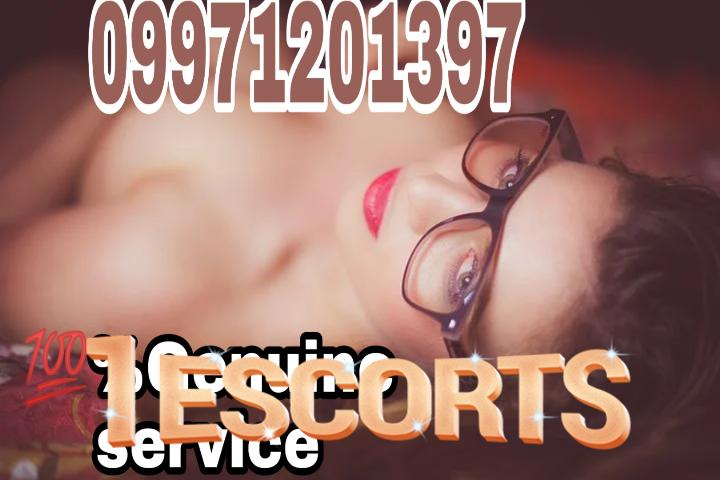 Independent model Escorts Service with full satisfaction call now -1