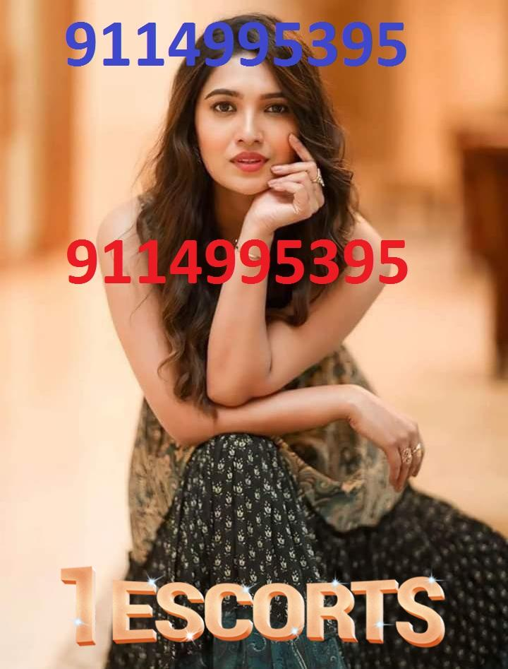 VIP Models Call Girls Hyderabad -1