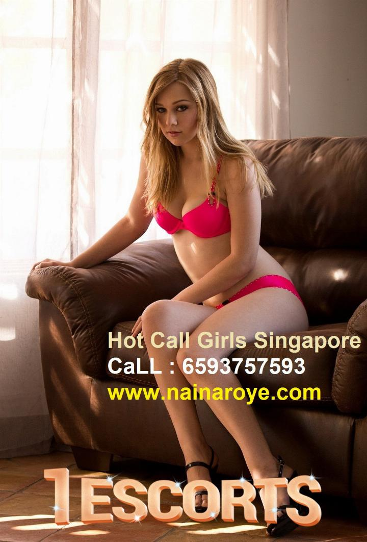 VIP hot Indian escorts in Singapore -1
