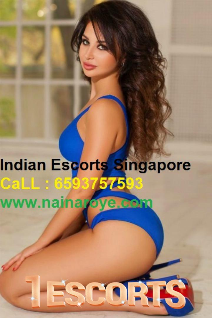 VIP hot Indian escorts in Singapore -2