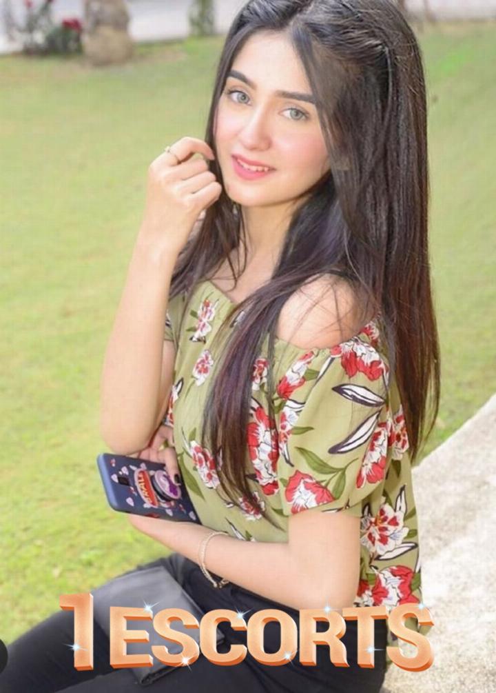 Rani Cute Call Girl in Dubai -1